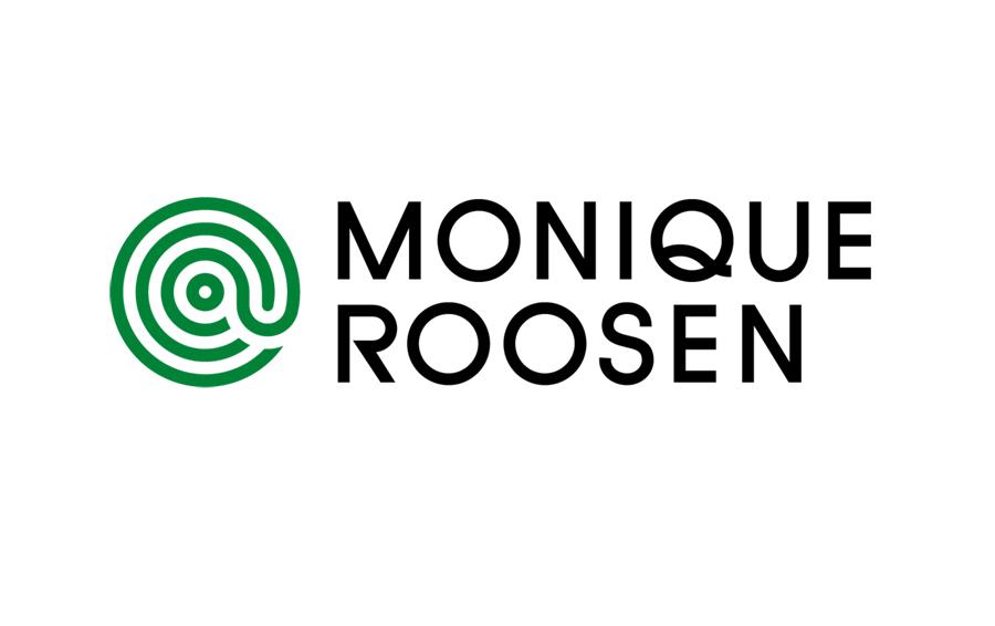Logo @moniqueroosen