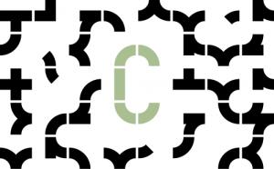 Huisstijl voor Concreet Project Management
